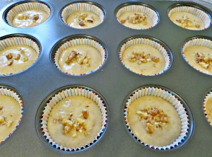 bananov-muffin (2)